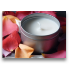 Soy Candle - 8oz